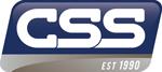 LogoCSS150x67